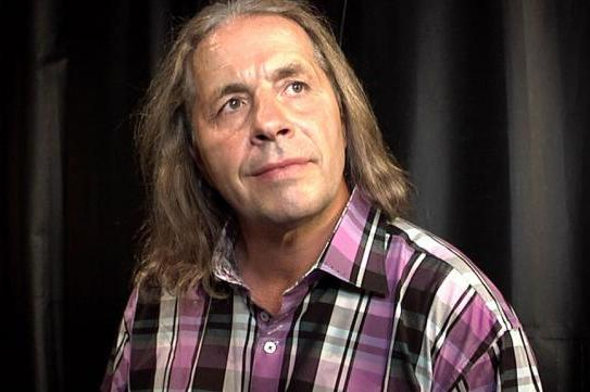 WWE: Bret Hart's Homecoming Brings 1997 Survivor Series Controversy Full Circle