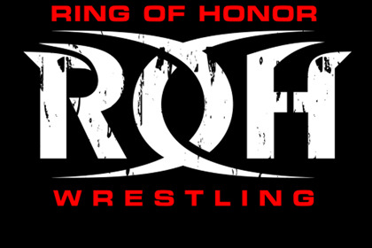 ROH Death Before Dishonor X 2012: Complete Card, Live Stream, Predictions & More