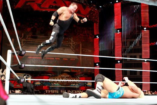 Should Jerry Lawler Wrestle One More Match?