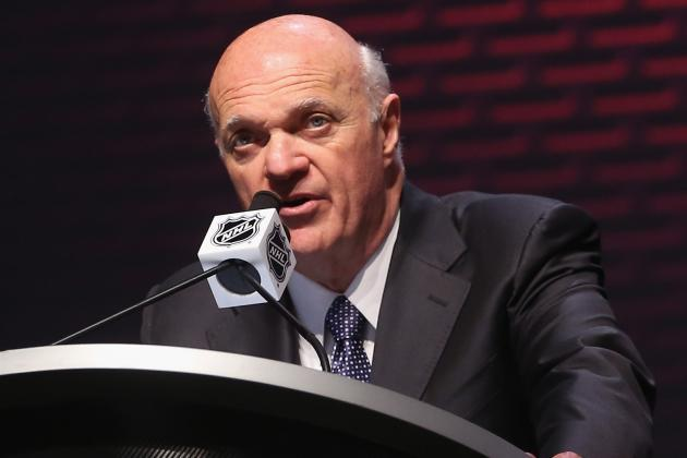 NHL: How Do Financially Struggling Teams Like the Devils and Coyotes Do Well?