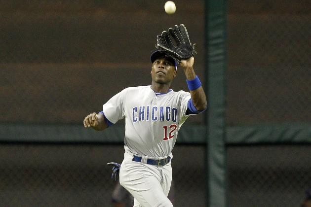 Cubs to Open 2013 Season at Pittsburgh