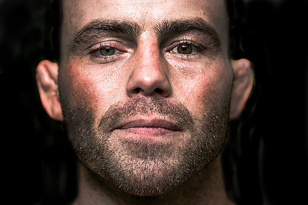 Jens Pulver's 'Stop When I'm Dead' Attitude Is All Wrong
