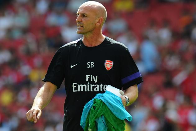 Arsenal FC: Is Steve Bould's New Defense Being Overhyped?
