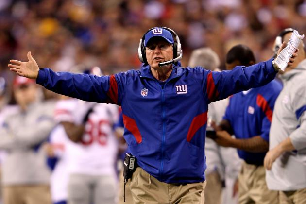 NFL Week 2 Preview: The Packers, Saints and Giants Quest to Avoid 0-2