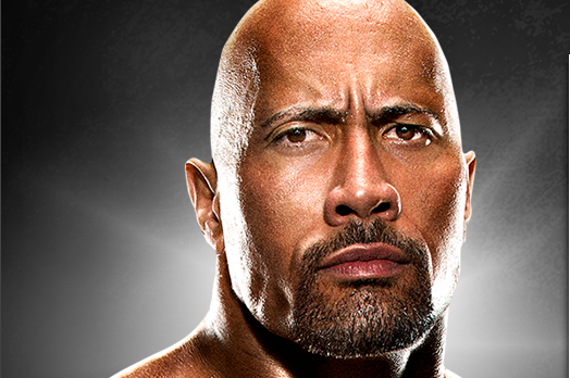 WWE 13: Finisher and Entrance Videos for the Rock and Other Superstars