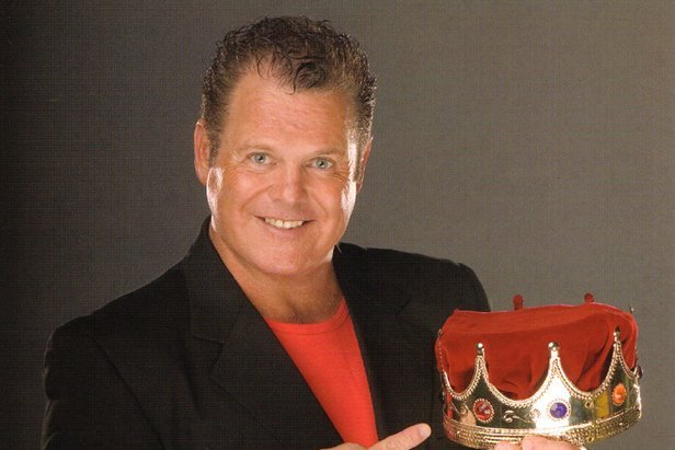 WWE: After Jerry Lawler, It's Time for Wrestlers to Retire at 55