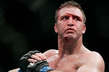 UFC 153: Anderson Silva vs. Stephan Bonnar Is More Intriguing Than You Think