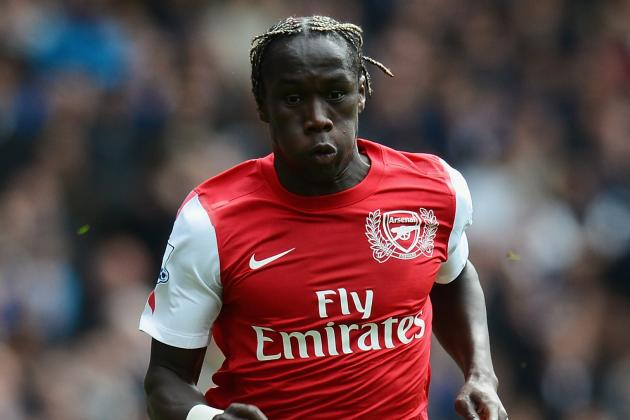 Arsene Wenger: Bacary Sagna Is Committed to Arsenal