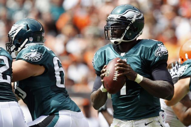 Eagles vs. Ravens: Keys to Philadelphia Win over Tough Baltimore Team