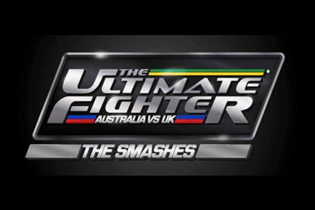 The Ultimate Fighter: Early Favorites for UK vs. Australia Series