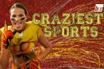 Craziest Sports Around the World