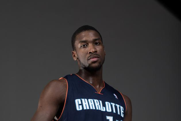 What Does the Charlotte Bobcats' Future Look Like?