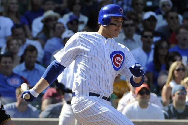 Jackson, Rizzo Back to Help Spoiler Effort