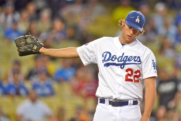 Clayton Kershaw Injury: Latest Updates on Los Angeles Dodgers Pitcher's Hip