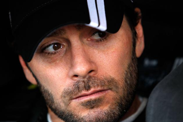 NASCAR Chase for the Sprint Cup Preview: Jimmie Johnson