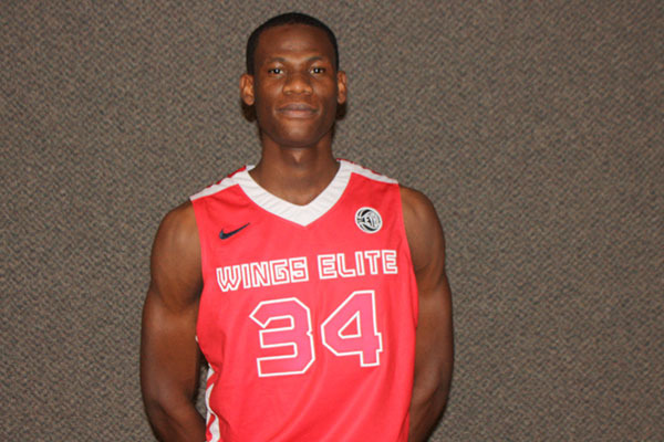 Four-Star Big Man Moses Kingsley Commits to Razorbacks