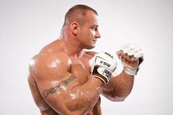 Weekend MMA Rundown: Promotions Aplenty Put on Good Shows