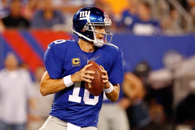 NFL Gamecast - Tampa Bay vs NY Giants