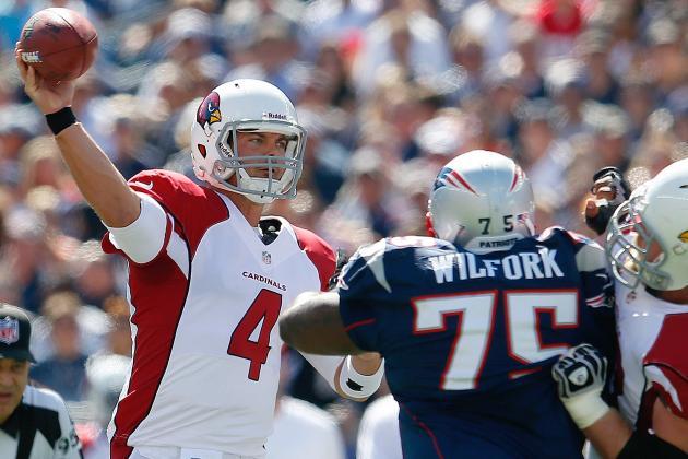 Cardinals 20, Patriots 18