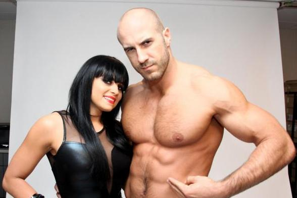 Night of Champions 2012 Results: Antonio Cesaro Defends US Title vs. Zack Ryder