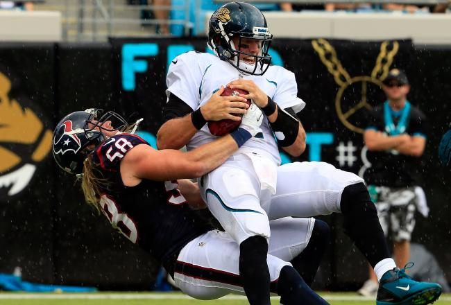 jacksonville jaguars all in madden 13 page 3 operation sports. Cars Review. Best American Auto & Cars Review