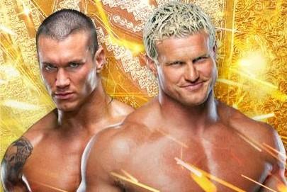 WWE Night of Champions 2012: Randy Orton Defeats Dolph Ziggler
