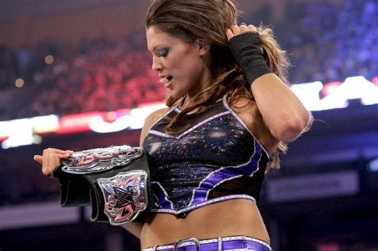 WWE Night of Champions 2012 Results: What We Learned from Eve's Win