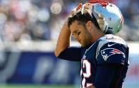 Patriots vs. Ravens Preview & Prediction