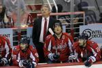 Here We Go Again: NHL Lockout Begins