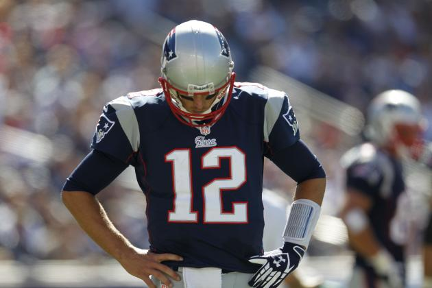 How the Arizona Cardinals Shut Down Tom Brady and the New England Patriots