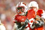 Students Charged for Attacking Montee Ball