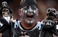 5 NFL Teams Guaranteed to Lose in Week 3