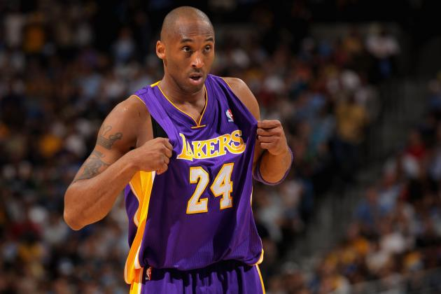 Why LA Lakers Are Model Franchise for Other NBA Teams with True Franchise Star