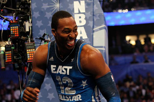 How Orlando Magic Could Have Avoided the Dwight Howard Fiasco