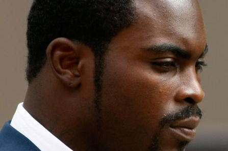 Cultural Relativism and Its Importance in Understanding Michael Vick