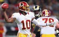 B/R's Expert Consensus Week 3 NFL Picks