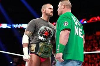 WWE: What Impact Could John Cena's Injury Have on His Feud with CM Punk?
