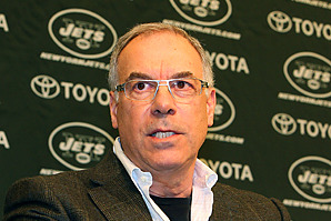 Steve Sabol: Mourning the NFL's Great Loss from a Jets Perspective
