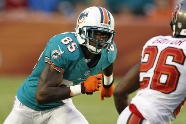NFL Rumors: Chad Johnson to Philadelphia Eagles Not Happening