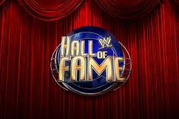 WWE SmackDown Spoiler: Hall of Famer Returns to SmackDown