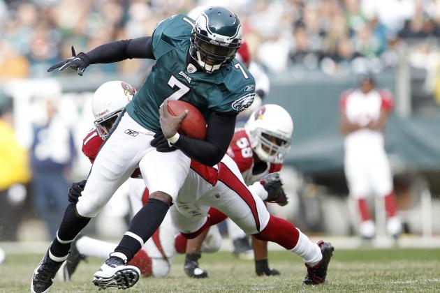 Philadelphia Eagles: Why the Arizona Cardinals Could Be a Trap Game