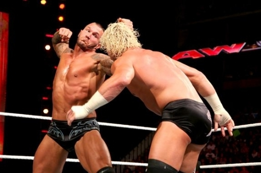 WWE: If Randy Orton Makes a Heel Turn, Who Will Turn Face?