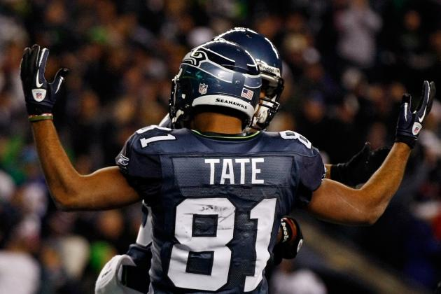Golden Tate's Hit and Ever-Evolving Ethics of Football