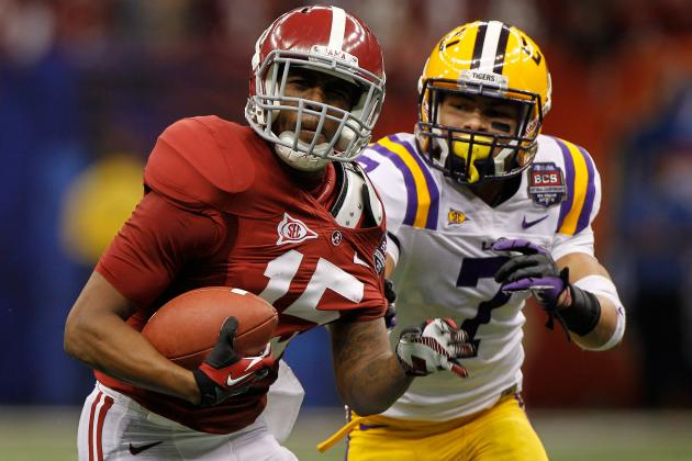 ESPN and SEC Reportedly Close on Agreement for New TV Network