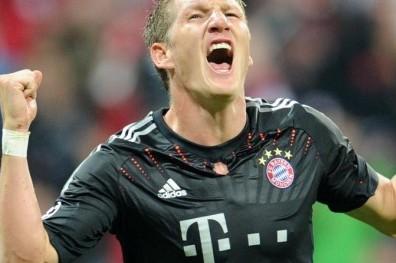 Bayern Munich vs. Valencia: Win Proves Bayern Will Easily Top Group F
