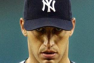 New York Yankees: Same Old Andy Pettitte in Debut from the DL