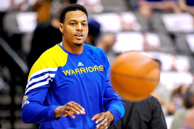 What Team Has the Strongest Bench Going into the 2012-13 NBA Season?