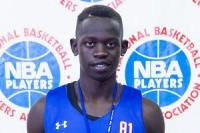 University of Iowa Basketball: Making Some Under-the-Radar Moves to Recruit Jok?