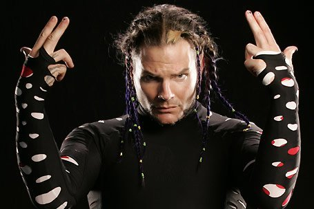 WWE News: Jeff Hardy Interested in Returning; Where Would He Fit In?