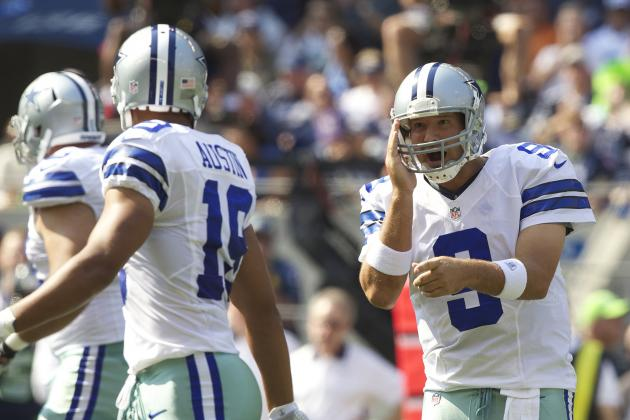 Tampa Bay Buccaneers vs Dallas Cowboys: Betting Odds, Preview and Prediction